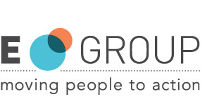 E GROUP, INC.