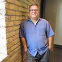 Dave Bauman