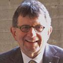 Roger Halverson